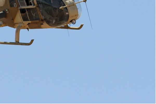 7554c-Aerospatiale-SA342L-Gazelle-Maroc-air-force