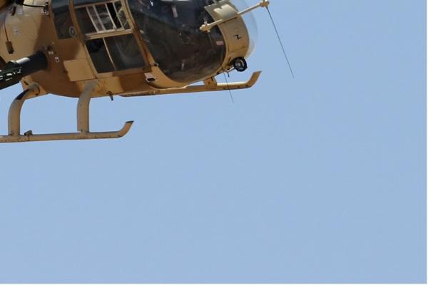 Photo#7555-4-Aerospatiale SA342L Gazelle