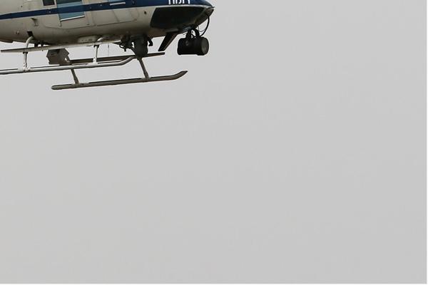 Photo#7576-4-Bell 206B-3 JetRanger III