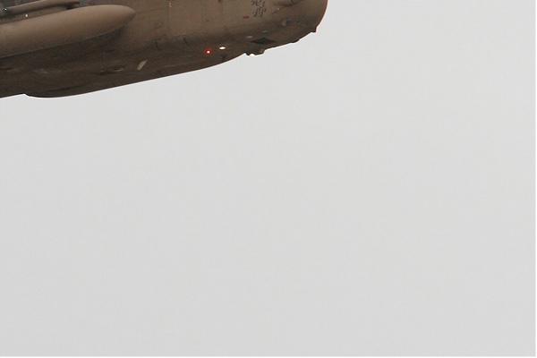 Photo#7581-4-Sikorsky CH-53 Yasur 2025