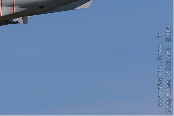 Photo#7617-4-Embraer EMB-121 Xingu