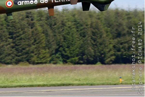 7618c-Aerospatiale-SA342M-Gazelle-France-army