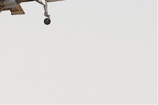 Photo#7619-4-McDonnell Douglas A-4N AyitM