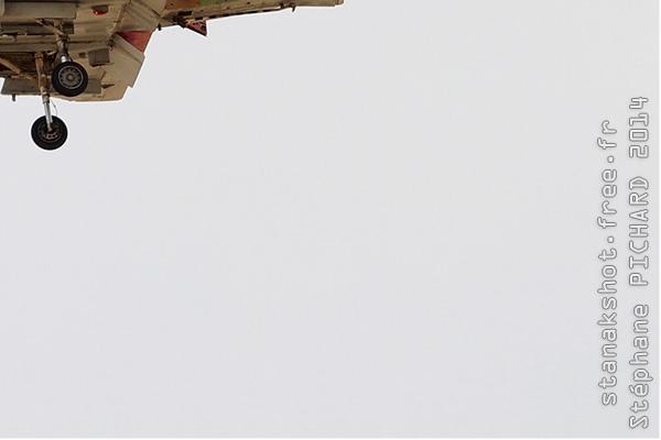 Photo#7622-4-McDonnell Douglas TA-4J AyitM