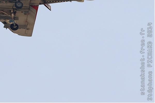 Photo#7624-4-McDonnell Douglas TA-4J AyitM