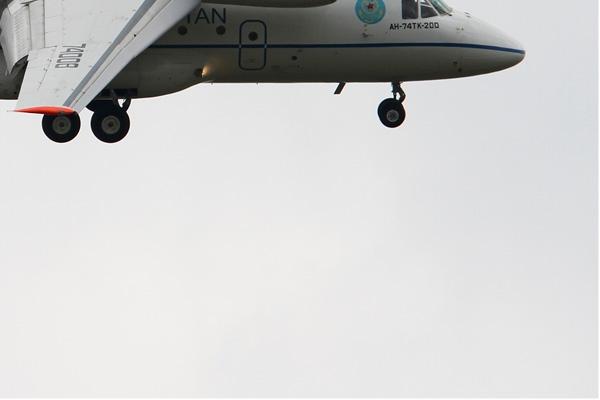 Photo#7635-4-Antonov An-74TK-200