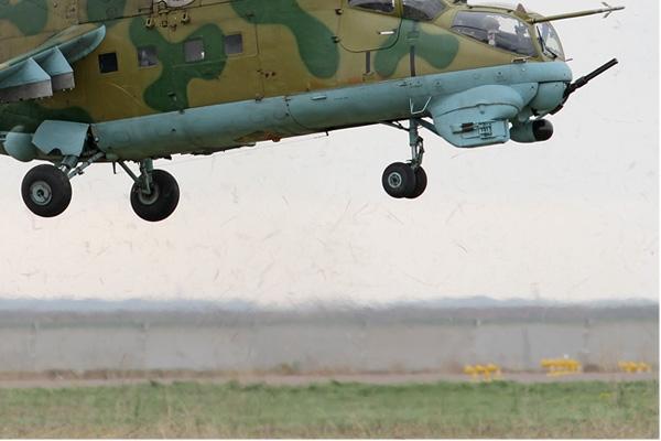 Photo#7644-4-Mil Mi-24V