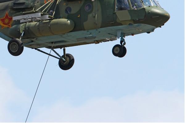 Photo#7648-4-Mil Mi-17V-5