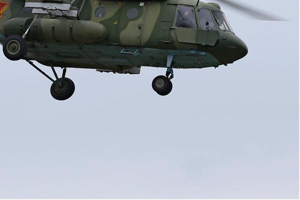 Photo#7650-4-Mil Mi-17V-5