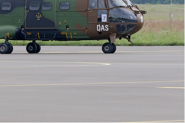 Photo#7651-4-Aerospatiale SA330B Puma