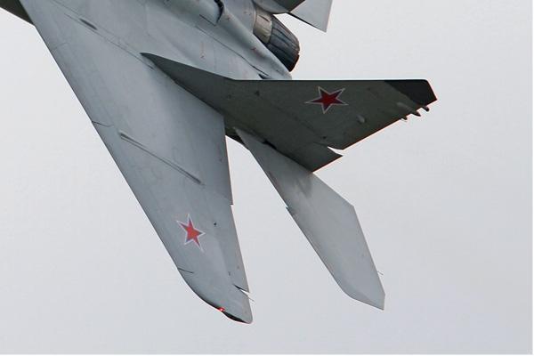 Photo#7656-4-Mikoyan-Gurevich MiG-29M2