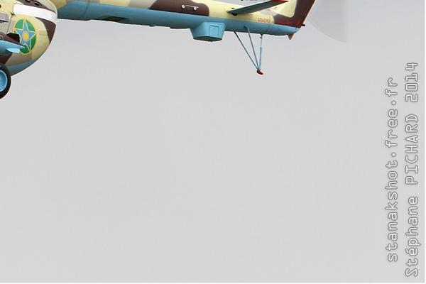 Photo#7664-4-Mil Mi-171Sh