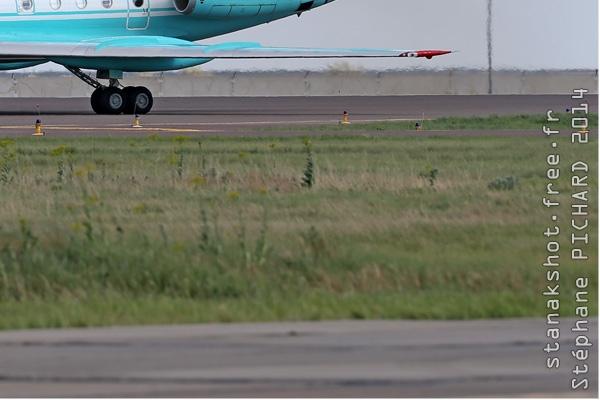Photo#7667-4-Tupolev Tu-134AK