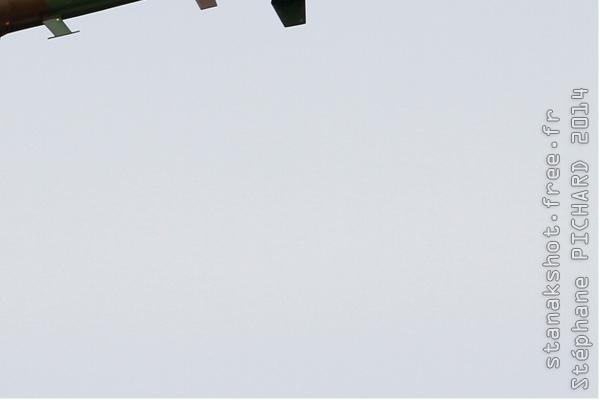 Photo#7672-4-Aerospatiale SA342M1 Gazelle