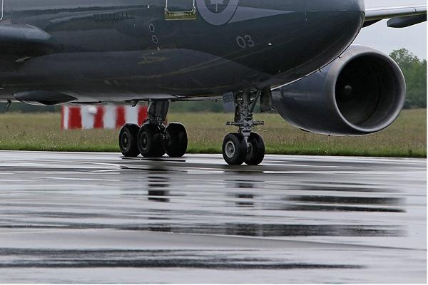 Photo#7678-4-Airbus CC-150 Polaris