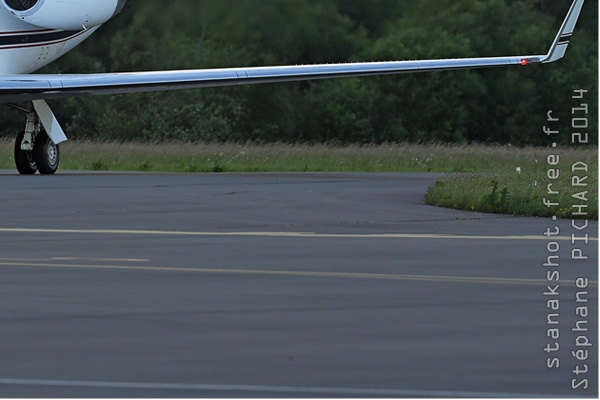 7679c-Gulfstream-Aerospace-C-20D-USA-navy