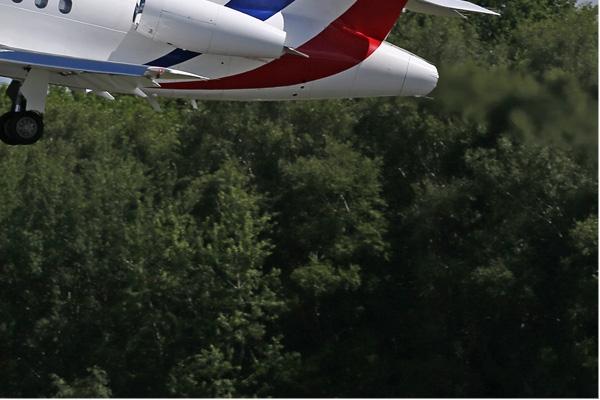 Photo#7680-4-Dassault Falcon 900