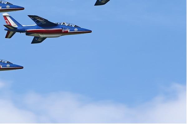 Photo#7683-4-Dassault-Dornier Alphajet E