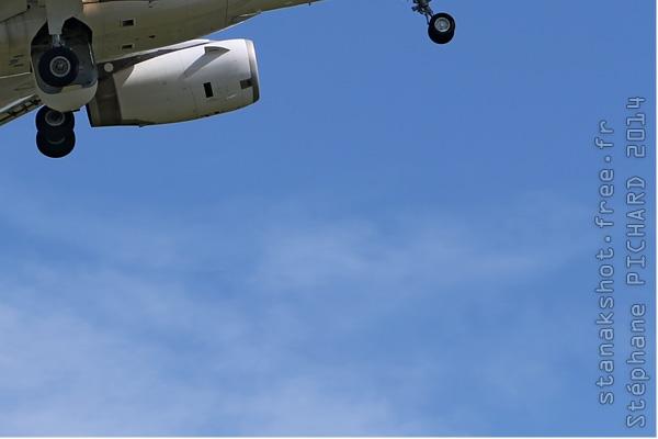Photo#7686-4-Airbus A319-100 CJ