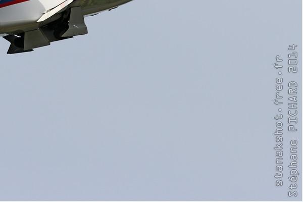 Photo#7687-4-Dassault Falcon 7X