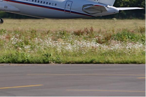 Photo#7689-4-Tupolev Tu-214
