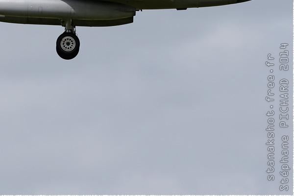 Photo#7694-4-Saab JAS39C Gripen