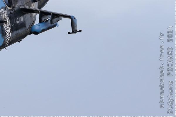 Photo#7702-4-Mil Mi-24V