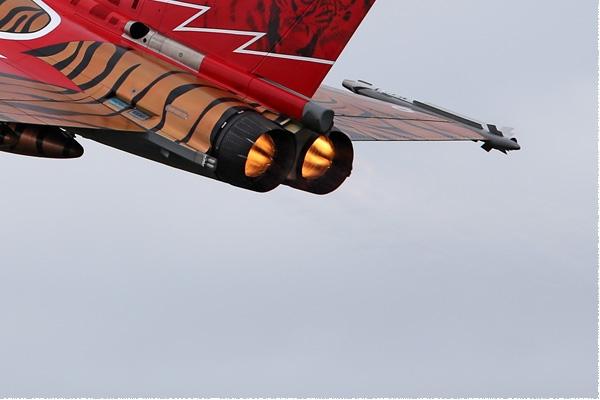 7703c-Dassault-Rafale-C-France-air-force