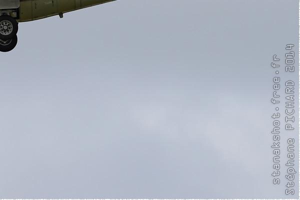 Photo#7705-4-Saab 105Ö