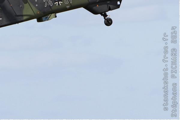 Photo#7708-4-Eurocopter EC665 Tiger UHT