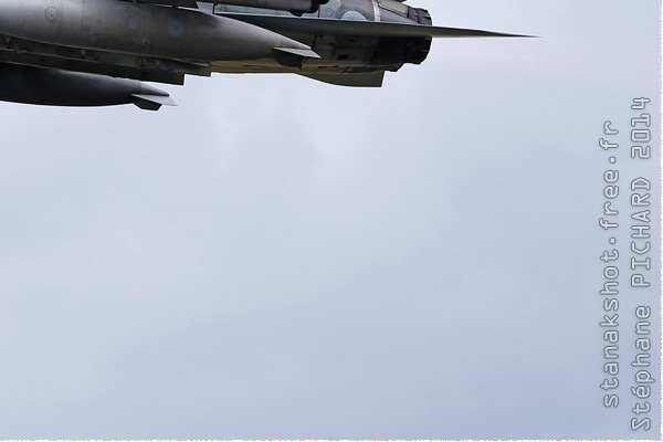 Photo#7709-4-Panavia Tornado ECR
