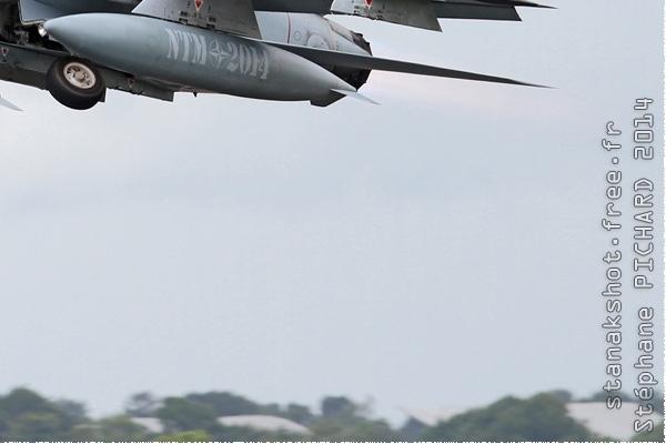 Photo#7710-4-Panavia Tornado ECR
