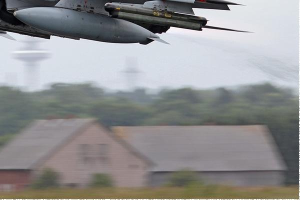 Photo#7711-4-Panavia Tornado ECR