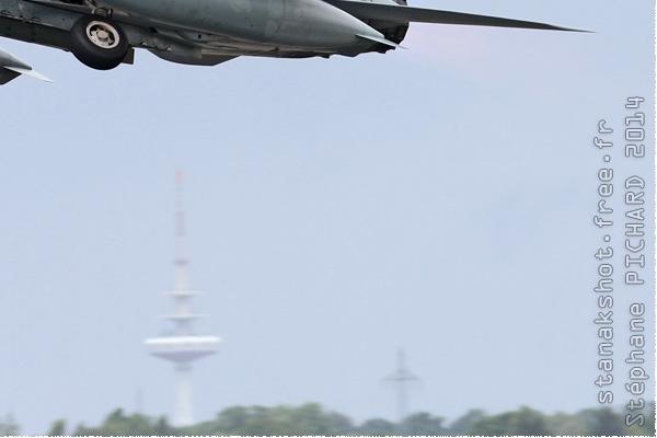 Photo#7712-4-Panavia Tornado IDS(T)