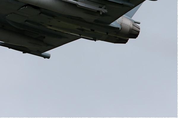Photo#7717-4-Eurofighter EF-2000 Typhoon