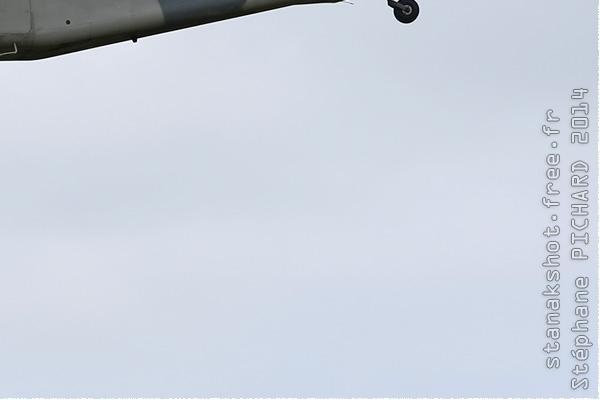 Photo#7718-4-Dornier Do 28D-2 Skyservant