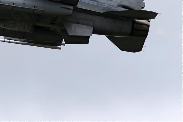 Photo#7719-4-Lockheed F-16C Fighting Falcon