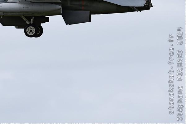 Photo#7720-4-General Dynamics F-16AM Fighting Falcon
