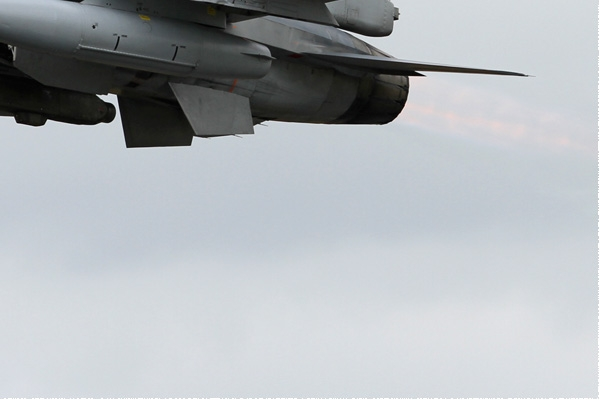Photo#7722-4-General Dynamics F-16AM Fighting Falcon