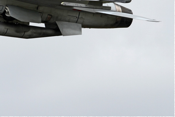 Photo#7727-4-Lockheed Martin F-16C Fighting Falcon
