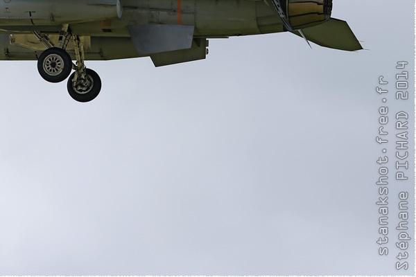 Photo#7731-4-Lockheed F-16C Fighting Falcon