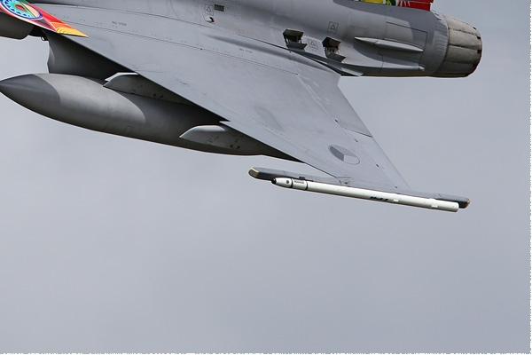 Photo#7735-4-Saab JAS39C Gripen