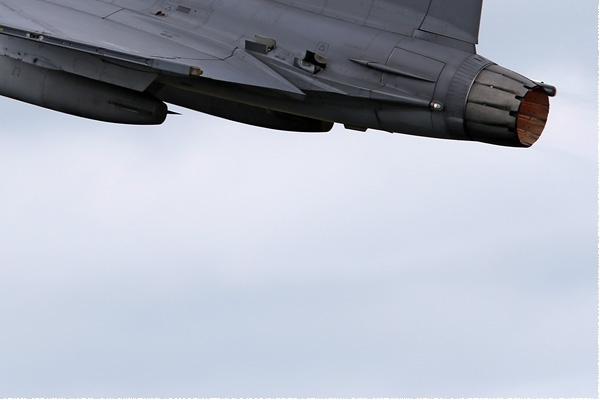 Photo#7737-4-Saab JAS39C Gripen