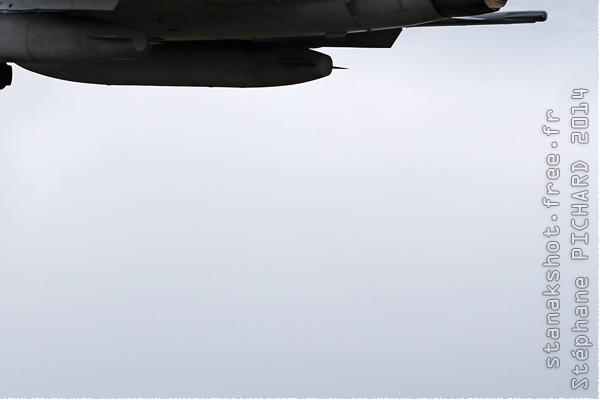 Photo#7738-4-Saab JAS39C Gripen