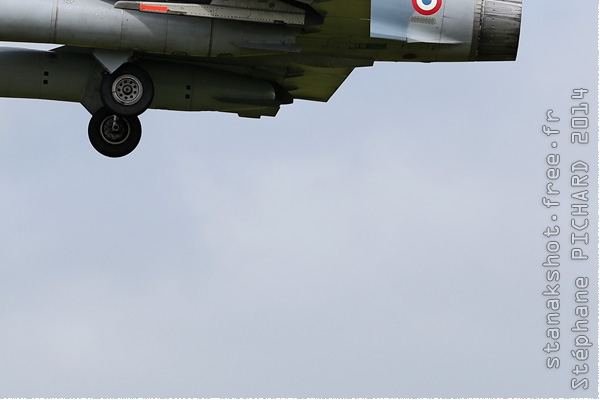 Photo#7740-4-Dassault Mirage 2000B