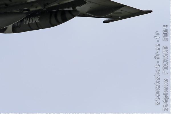 Photo#7742-4-Dassault Rafale M