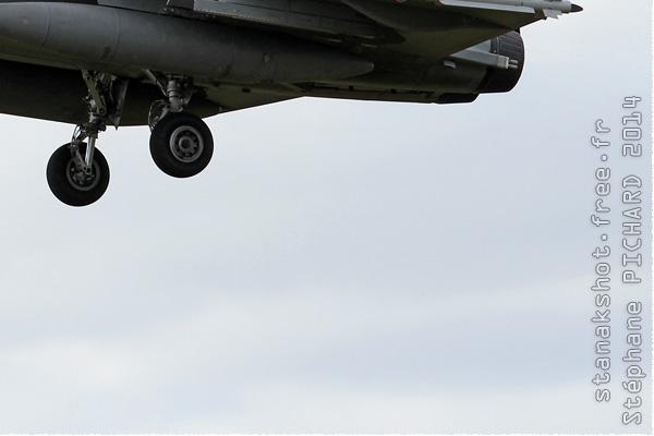 Photo#7745-4-Dassault Rafale B