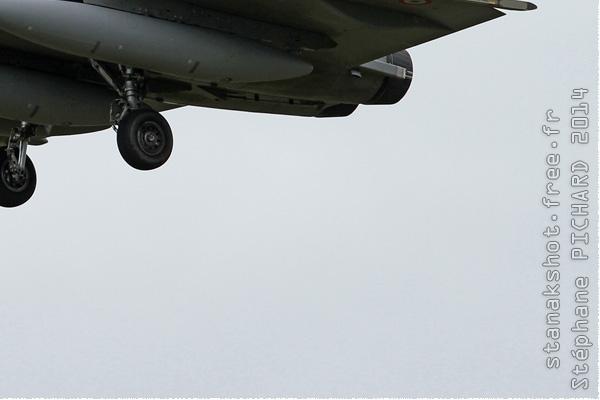 Photo#7746-4-Dassault Rafale C