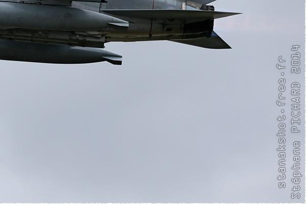 7747c-Panavia-Tornado-ECR-Allemagne-air-force