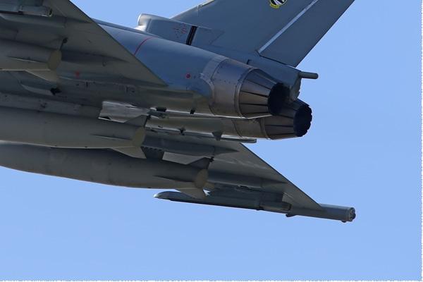 Photo#7750-4-Eurofighter EF-2000T Typhoon
